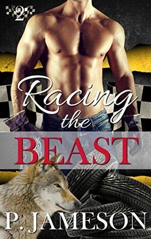 racing-the-beast