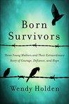 Born Survivors: T...