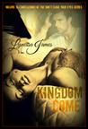 Kingdom Come (Don't Close Your Eyes #10)