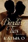 Binding Ties: Majestic Pearls II