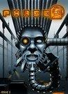 Phase 2 Magazine Issue 1