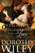 Frontier Highlander Vow of Love (American Wilderness #4) by Dorothy Wiley