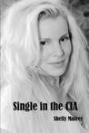 Single in the CIA