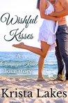 Wishful Kisses (The Kisses #4.5)
