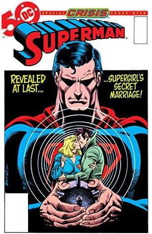 Superman (1939-) #415