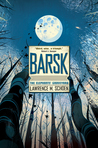 Barsk: The Elepha...