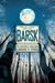 Barsk by Lawrence M. Schoen