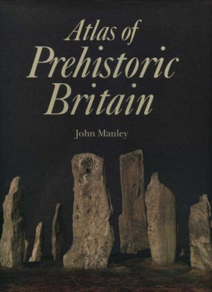 atlas-of-prehistoric-britain