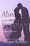 Always and Forever (Serenity Point, #2)