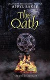 The Oath (Coven #2)
