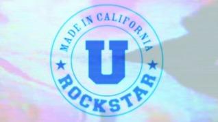 Rockstar University