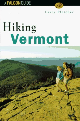 hiking-vermont-state-hiking-series