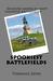 Spookiest Battlefields: Discover America's Most Haunted Battlefields