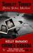 Shirley Turner: Doctor, Stalker, Murderer (Crimes Canada: True Crimes That Shocked The Nation, # 4)
