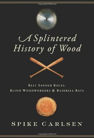 A splintered history of wood belt sander races blind woodworkers 4355042 fandeluxe Image collections