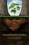 Counseling One Another