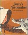 Susy's Scoundrel