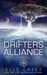 Drifters' Alliance, Book 1 by Elle Casey