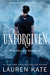 Unforgiven (Fallen, #5) by Lauren Kate
