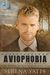 Aviophobia (Flight HA1710, #5)