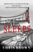31 Sleeps