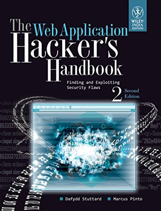 the-web-application-hacker-s-handbook-finding-and-exploiting-security-flaws-2ed