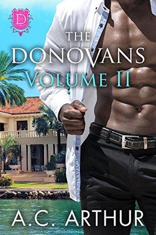The Donovans Volume II