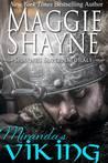 Miranda's Viking by Maggie Shayne