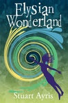 Elysian Wonderland