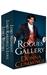 Rogues Gallery: Regency Rom...