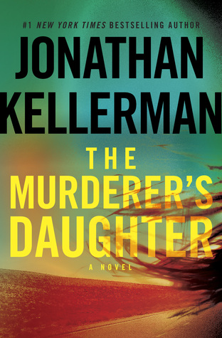 https://carolesrandomlife.blogspot.com/2018/03/review-murderers-daughter-by-jonathan.html