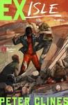 Ex-Isle (Ex-Heroes, #5)