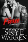 Fierce by Skye Warren