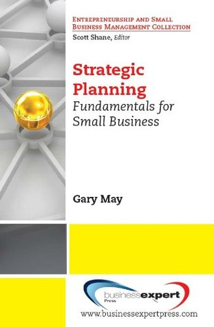 strategic-planning-fundamentals-for-small-business