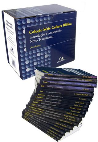 coleo-introduo-e-comentrio-novo-testamento-20-livros