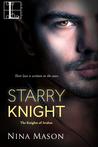 Starry Knight by Nina Mason