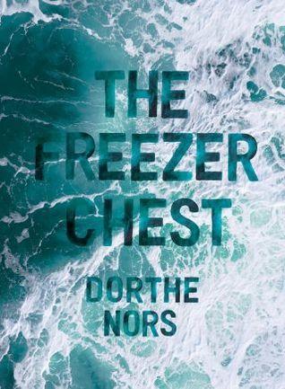 The Freezer Chest