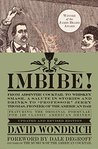 Imbibe!: From Abs...