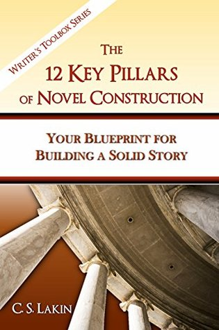 The 12 key pillars of novel construction your blueprint for 25006283 malvernweather Image collections