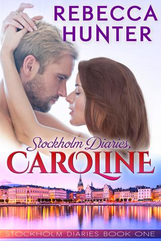 stockholm-diaries-caroline