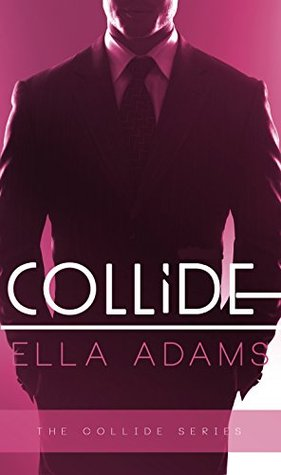 COLLIDE: The Complete Series