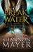 Breakwater by Shannon Mayer