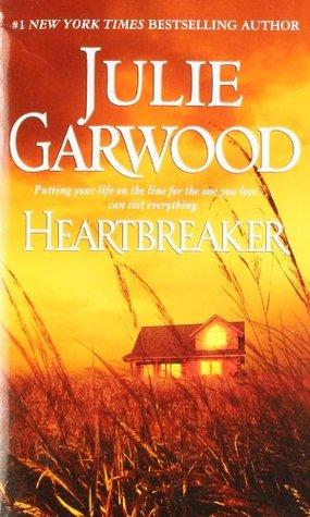 Heartbreaker by Julie Garwood