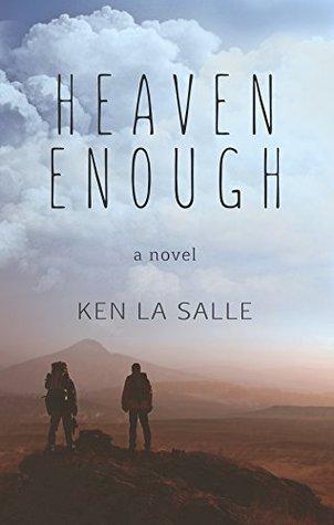 Heaven Enough