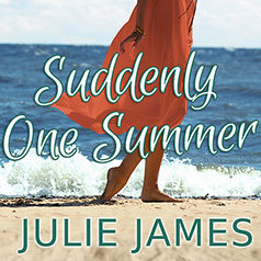 Suddenly One Summer Ebook
