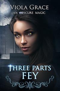 three-parts-fey