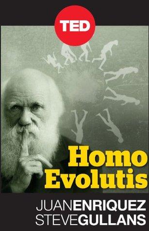 Homo Evolutis