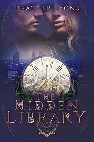 the-hidden-library