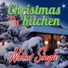 Christmas in the Kitchen by Nalini Singh