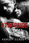 Otherside of Fear (Outside the Ropes, #3)